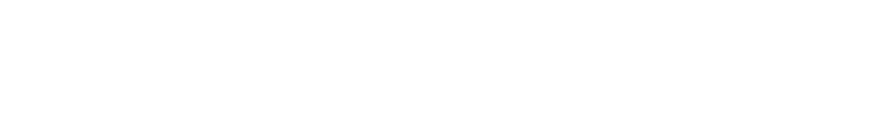 vedh melodyloop 048 bm g em 124bpm