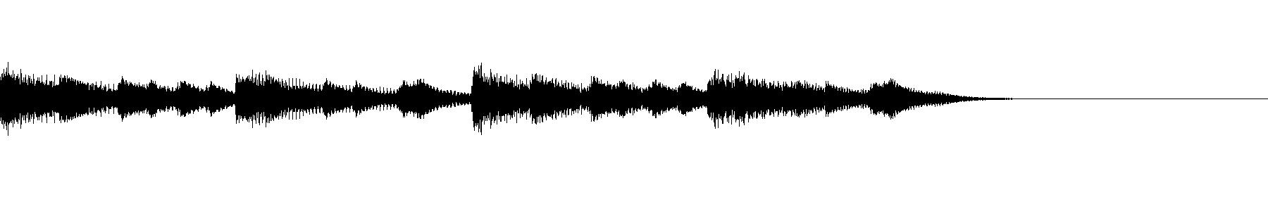 fast piano 140bpm