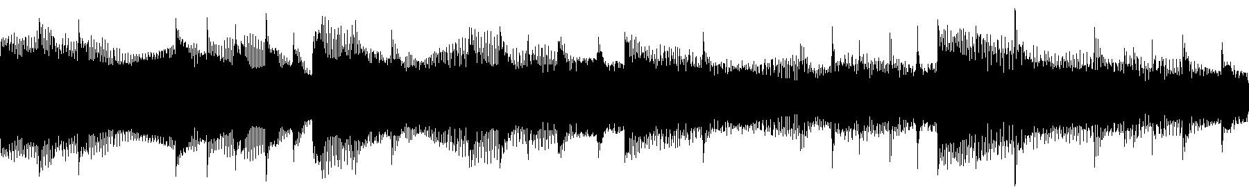 vedh melodyloop 044 am g em f 120bpm