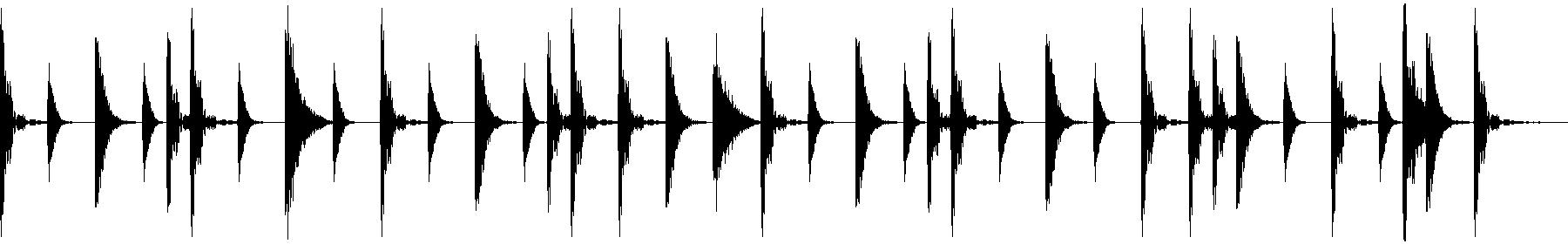 funk groove 1