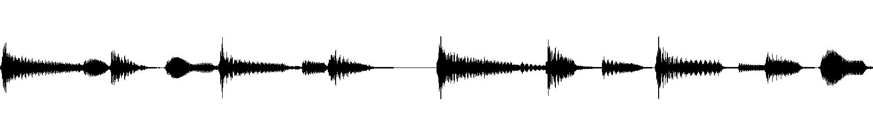 simple chords param x