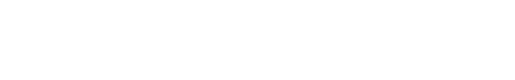 vedh melodyloop 046 bm g em 124bpm