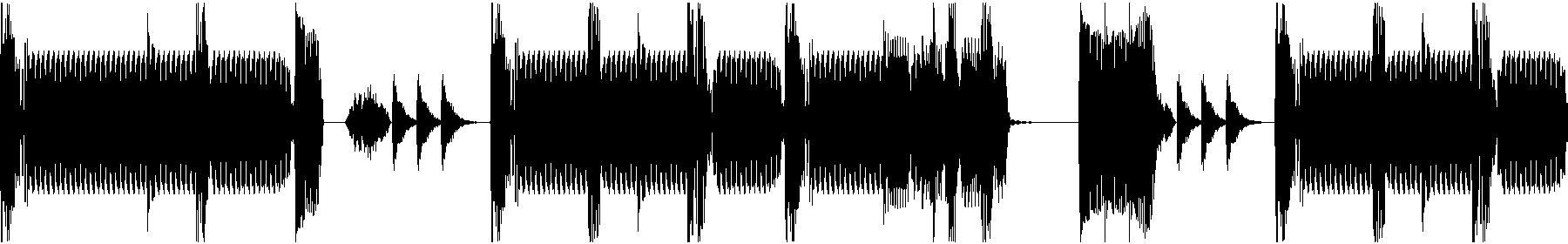 drum loop 2 125 bpm