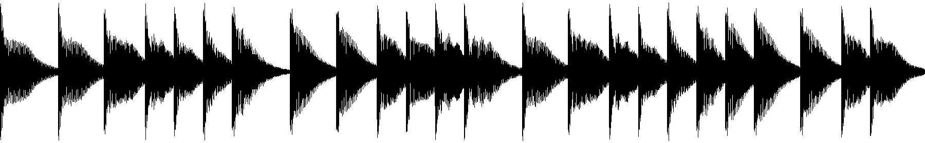 vedh melodyloop 053 fm 124bpm