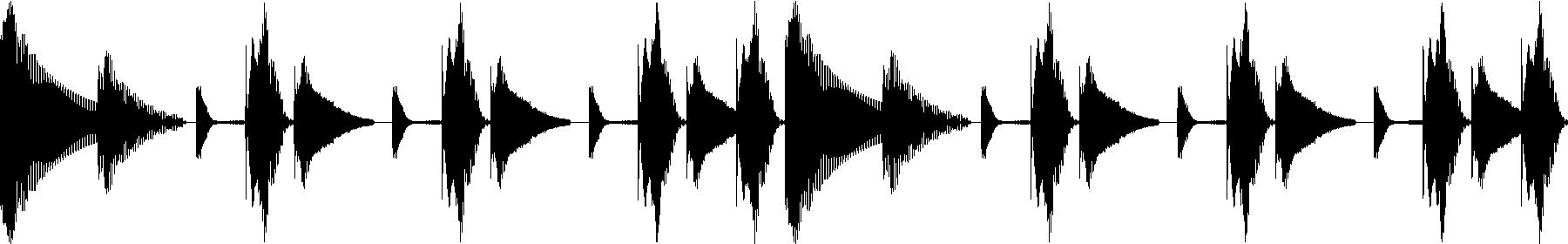 dnb beat loop