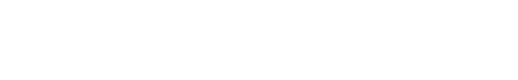 vedh melodyloop 050 am 7 9 120bpm