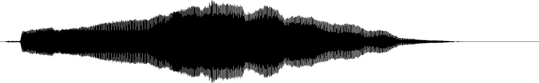 a140bpm4