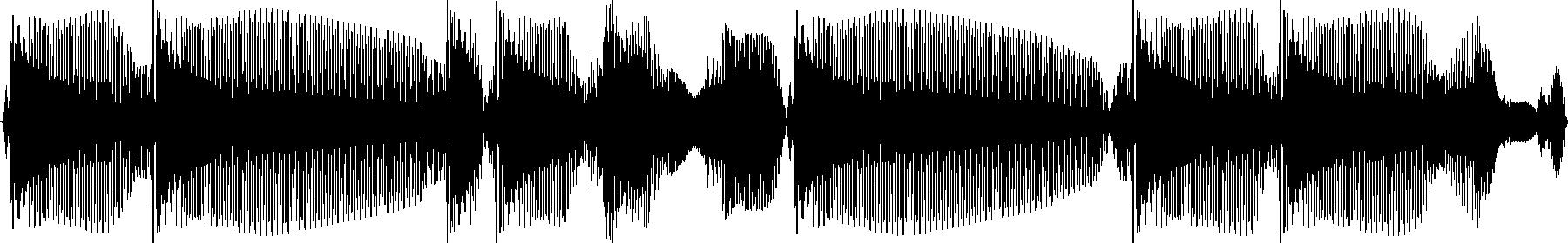 lc hz 140 bass 10