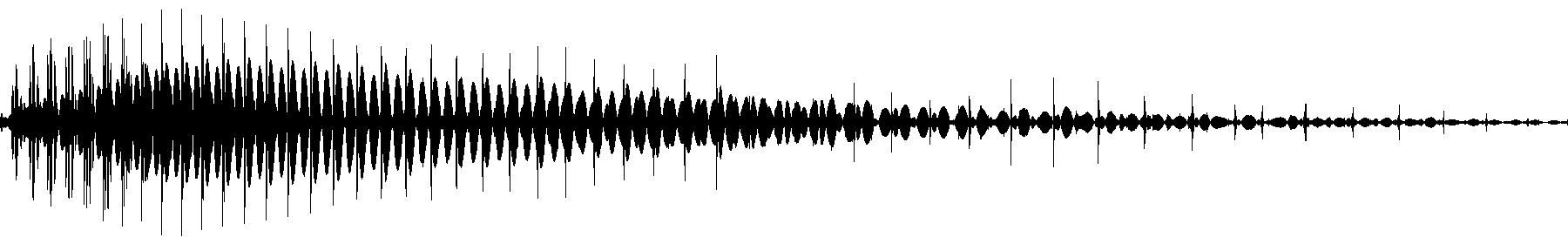sound 8