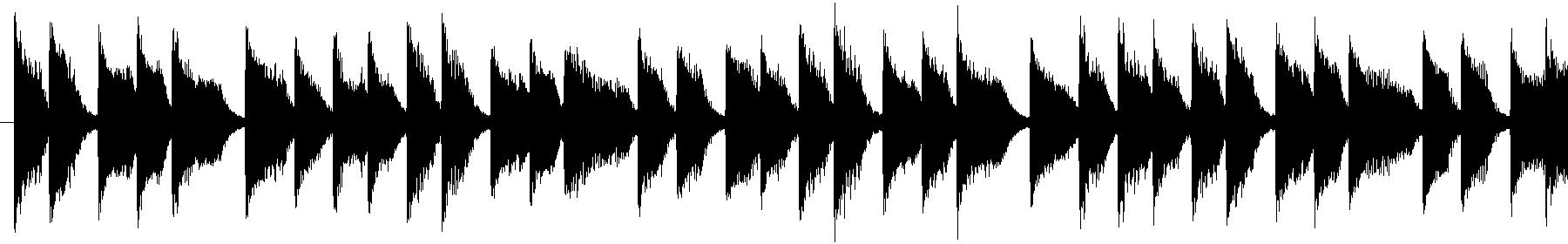 vedh melodyloop 056 fmaj7 g am fmaj7 g dm 124bpm