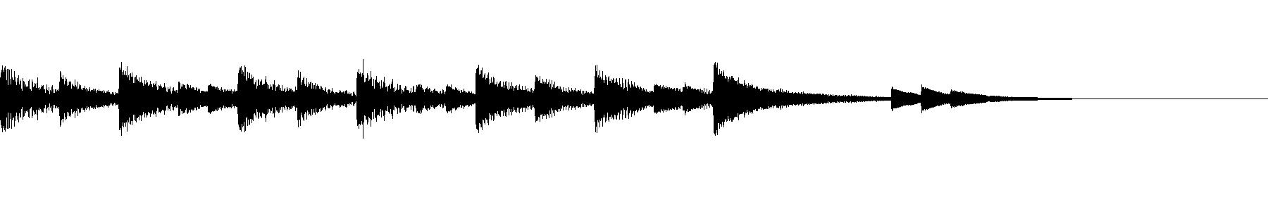 crystal chords