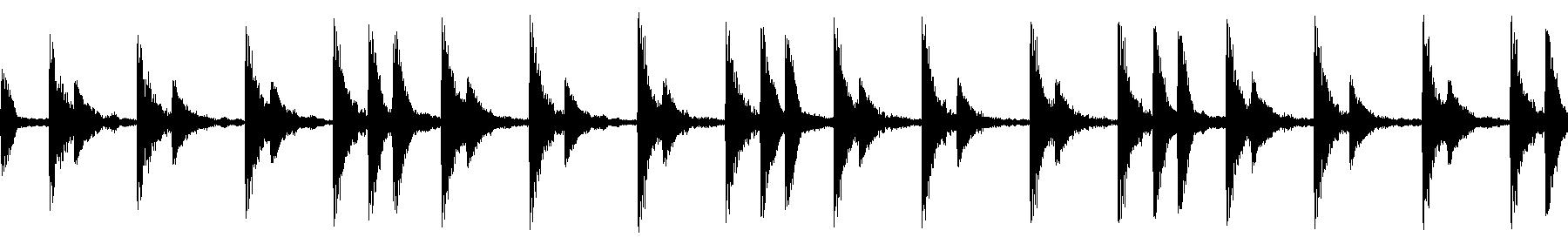 vedh melodyloop 054 fm 124bpm