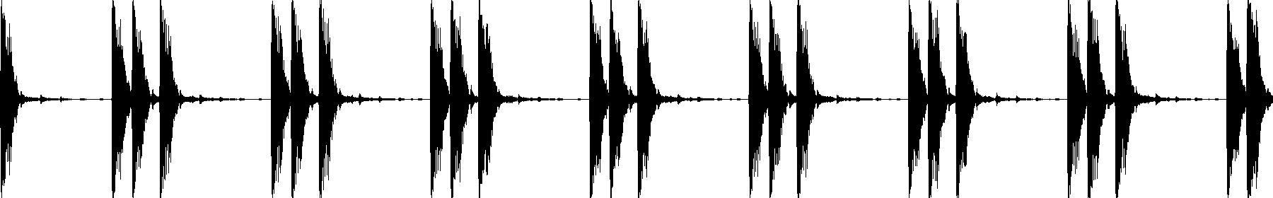 vedh melodyloop 051 f g d 124bpm