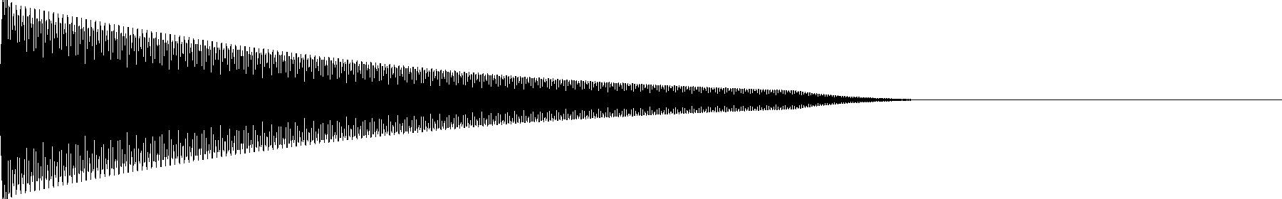 808 01
