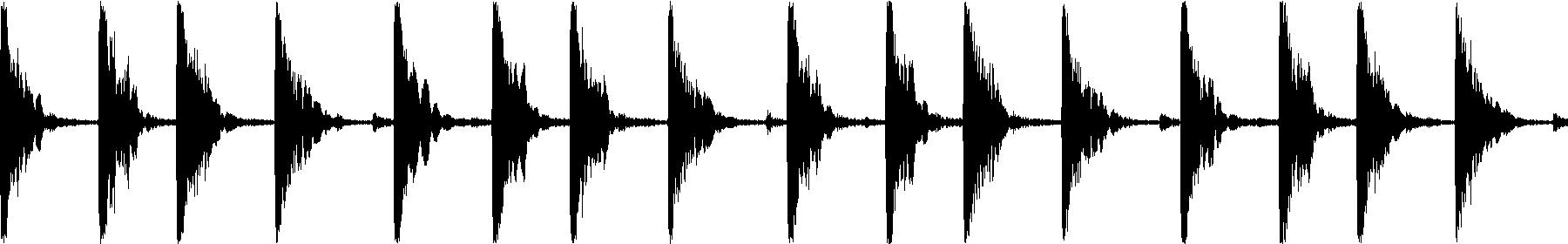 vedh melodyloop 059 dm9 gm9 126bpm