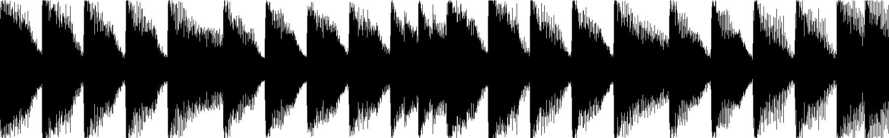 vedh melodyloop 058 gm7 dm7 emaj7 f g gm7 124bpm