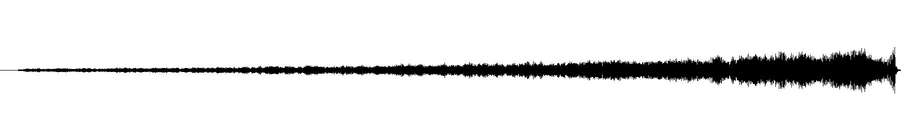 vocal chop 1 d major
