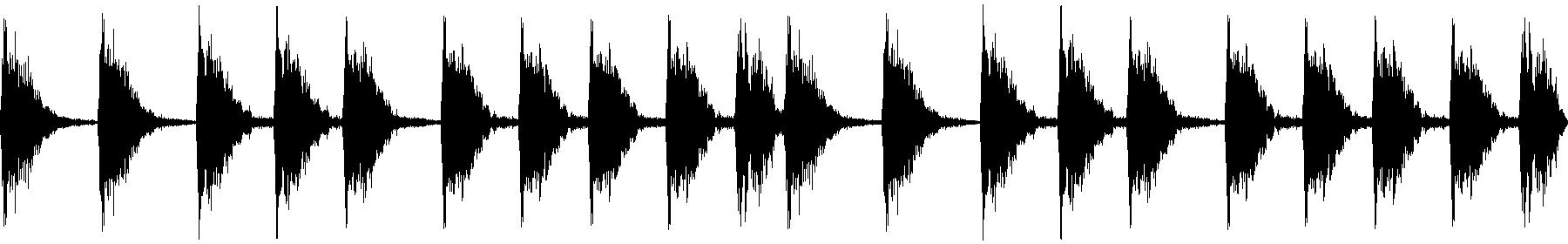 vedh melodyloop 060 cm9 dm9 fm9 120bpm
