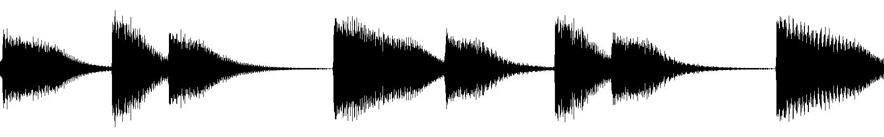 11 g 97bpmpiano1