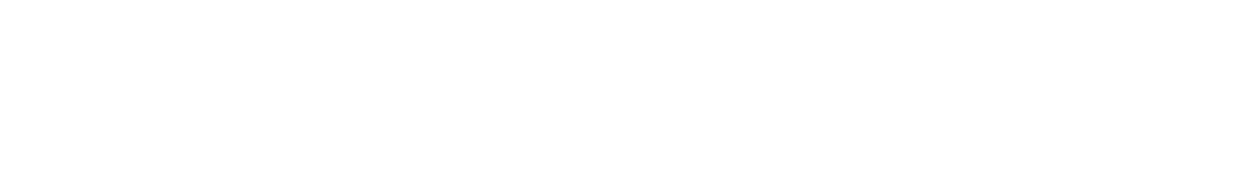 11 g 97bpmstrings