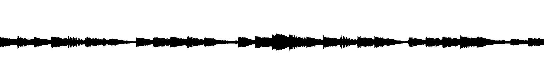 45 53 02 145bpm gminor bells