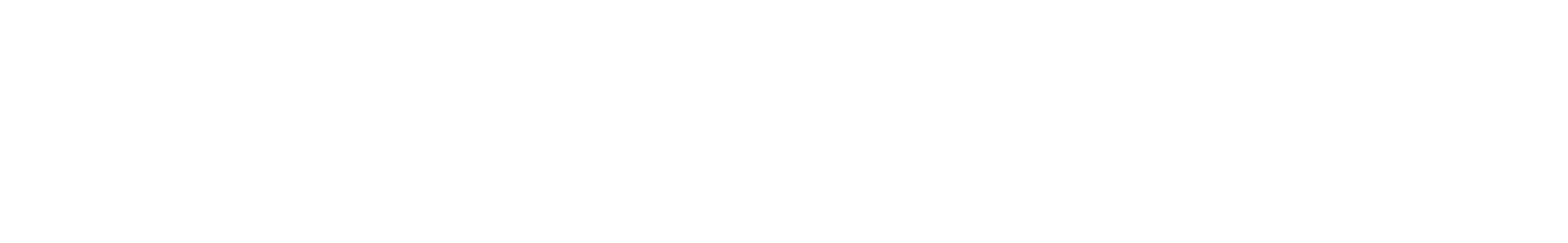 crux 85 d