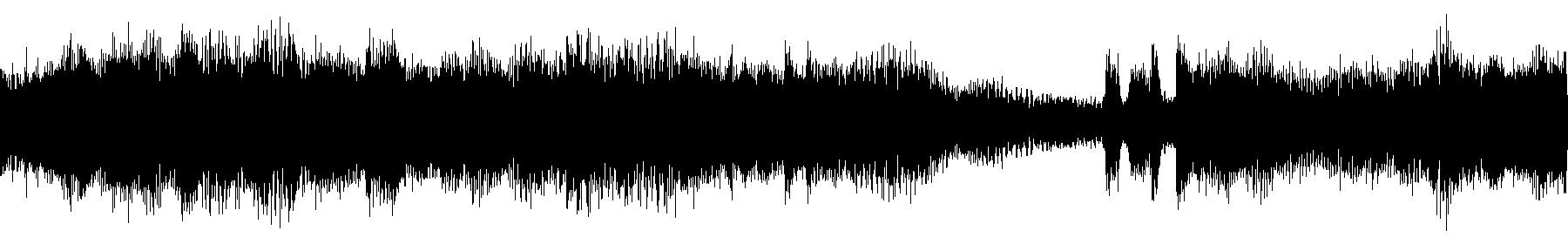 vedh melodyloop 061 gm7 9 dm7 9 fm7 9 cm7 9 120bpm