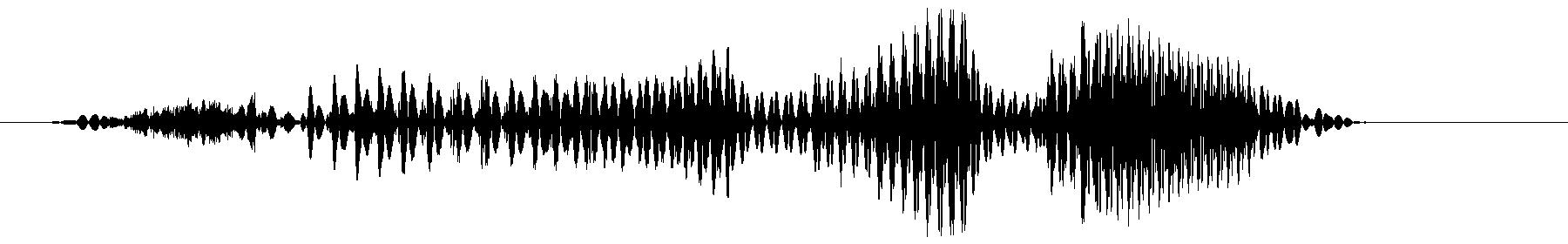 e speech 144