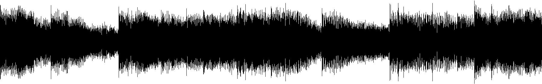 vedh melodyloop 070 d minor 120bpm