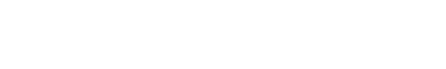 vedh melodyloop 068 amaj7 9 cm7 9 emaj7 fm7 11 gm 124bpm