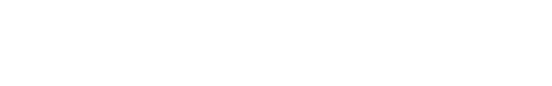 vedh melodyloop 071 am g em f am c em f  120bpm