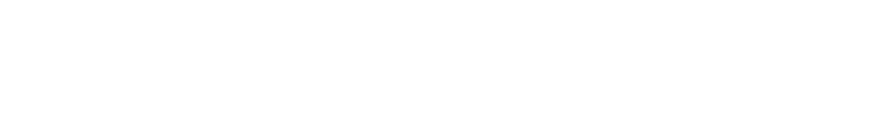 vedh melodyloop 078 fm9 cm9 am9 124bpm