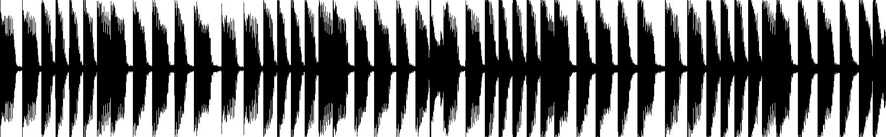 vedh melodyloop 075 g 124bpm