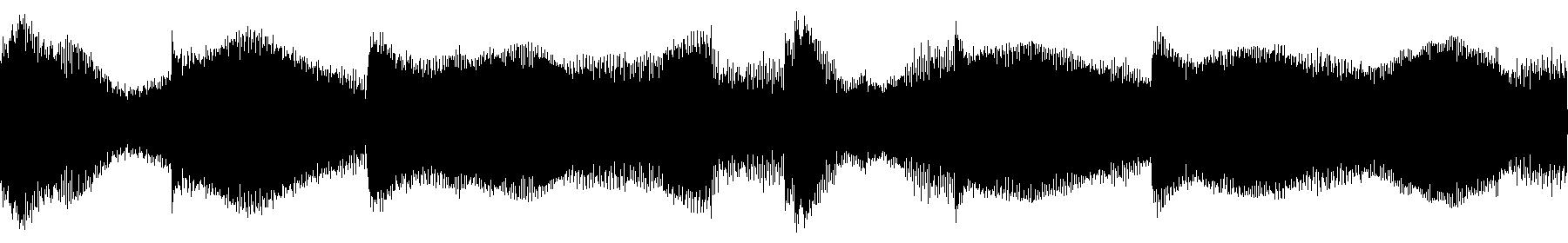 vedh melodyloop 076 amaj7 cm b 120bpm