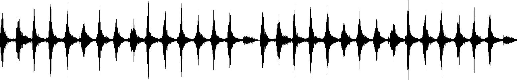 ehp percloop 127 03