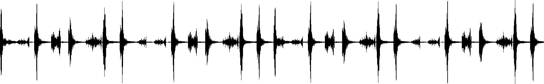 ehp percloop 127 05