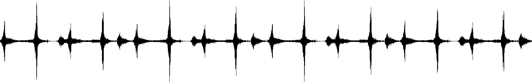 ehp percloop 127 06