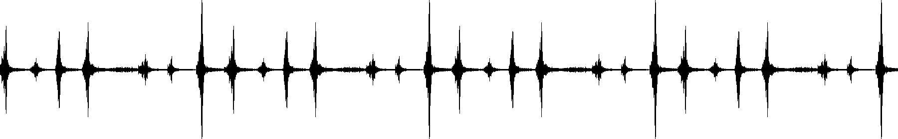 ehp percloop 127 04