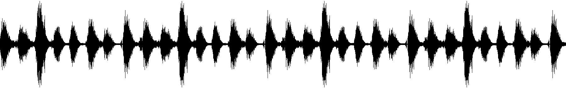 ehp percloop 127 02