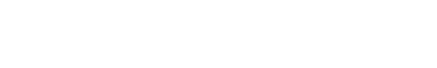 ehp percloop 127 08