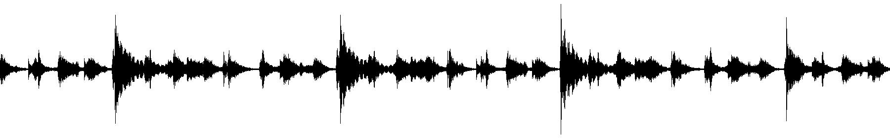 ehp percloop 127 13