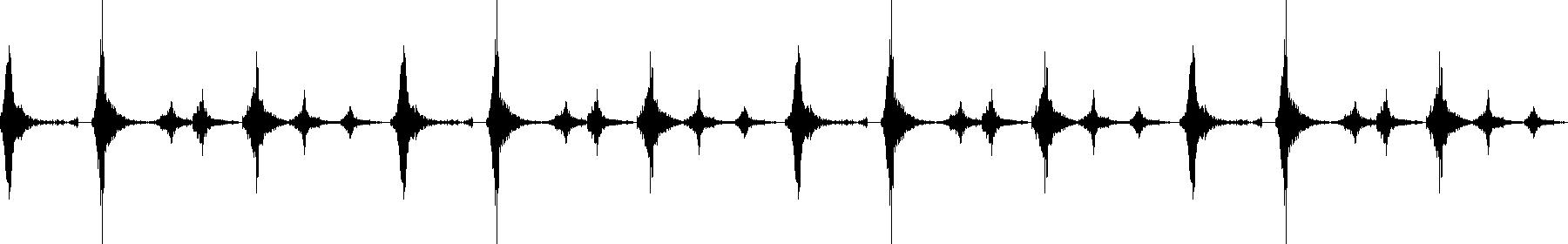 ehp percloop 127 07