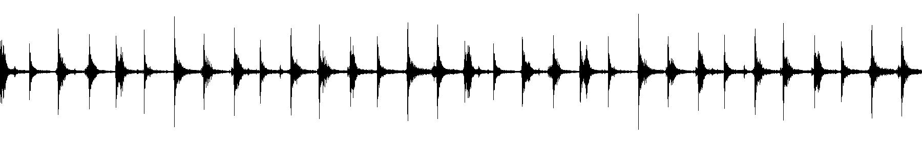 ehp percloop 127 09