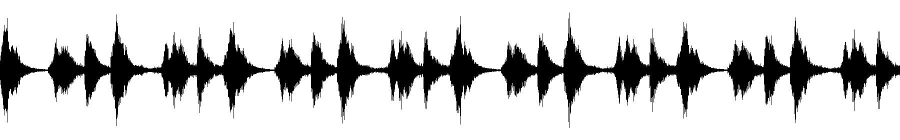 ehp percloop 127 18