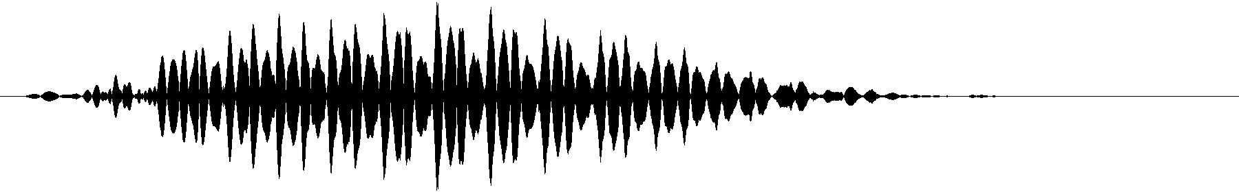 e speech 131
