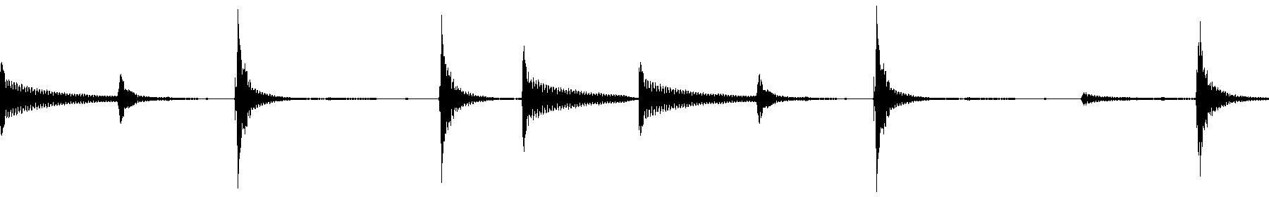 ehp percloop 127 17