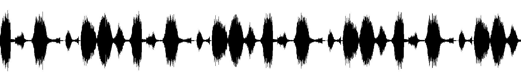 ehp percloop 127 19