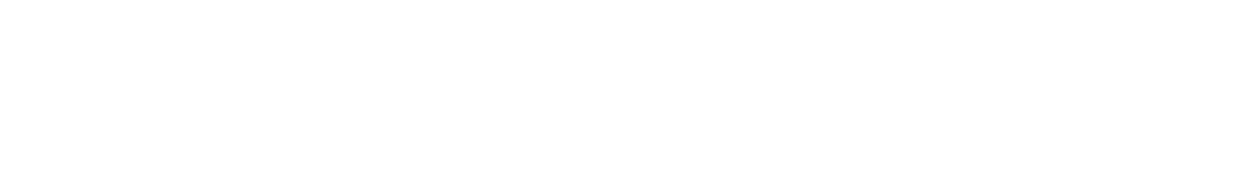 ehp percloop 127 22