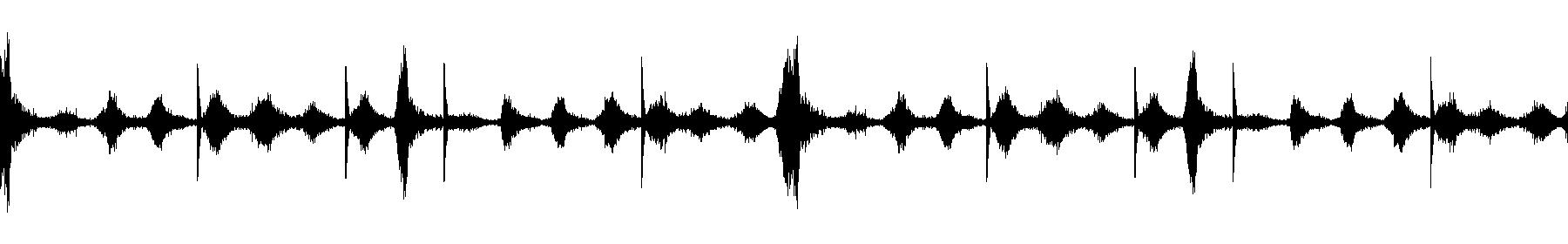 ehp percloop 127 21