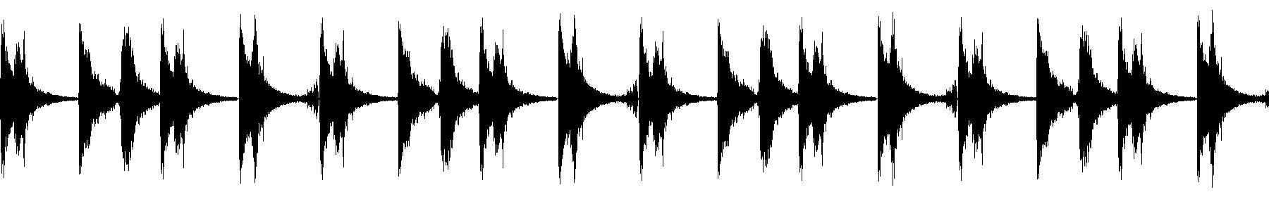 ehp percloop 127 23